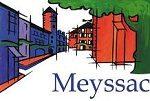 Meyssac.fr